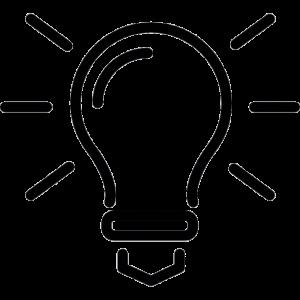 gluhbirne-skizzieren-ideen-symbol_318-36120