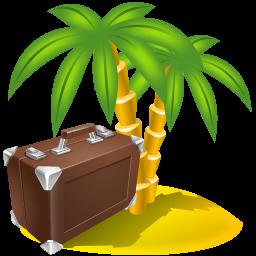 travel-management