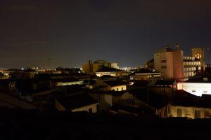 oasishostel_granada_night