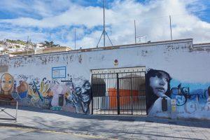 streetart_granada