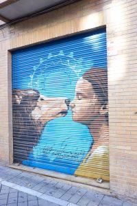 streetart_granada_1