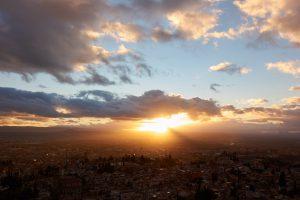 sunset-granada5