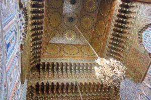 fes_mosque