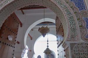 fes_mosque2
