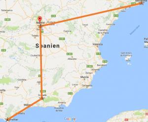 map_spanien_reise_2017