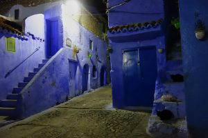streets_of_chefchaouen