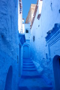 streets_of_chefchaouen2