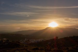 sunset_chefchaouen2