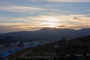 sunset_chefchaouen4