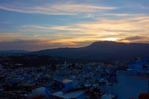 sunset_chefchaouen5