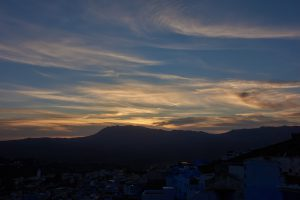sunset_chefchaouen6