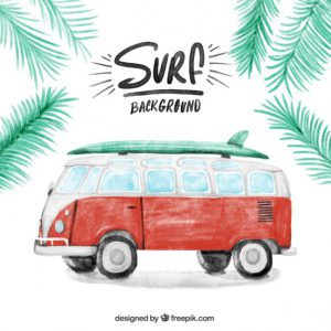 Surfen als Sport, Wellensurfen, Surfen macht sexy, Wellenreiten, Surfen Portugal, Surfen Moliets, Surfen Arrifana, Surfen Frankreich, Surfen Nicaragua