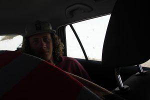 Surftrip Portugal